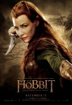 Evangeline-Lilly-in-The-Hobbig-The-Desolation-of-Smaug-2013-Movie-Character-Poster