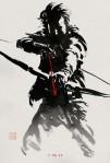 Harada_The Wolverine