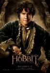 hobbit-desolation-of-smaug-martin-freeman-bilbo