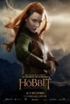 hobbit2-19