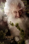 the-hobbit-an-unexpected-journey-poster-balin