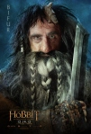 the-hobbit-an-unexpected-journey-poster-bifur