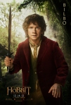 the-hobbit-an-unexpected-journey-poster-bilbo