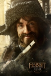 the-hobbit-an-unexpected-journey-poster-bofur