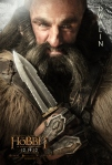 the-hobbit-an-unexpected-journey-poster-dwalin
