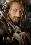 the-hobbit-an-unexpected-journey-poster-fili