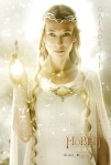 the-hobbit-an-unexpected-journey-poster-galadriel