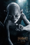 the-hobbit-an-unexpected-journey-poster-gollum