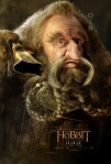 the-hobbit-an-unexpected-journey-poster-oin