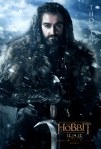 the-hobbit-an-unexpected-journey-poster-thorin