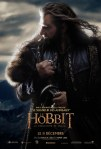 The-Hobbit-image-the-hobbit-36062938-864-1280