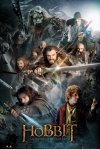 The-Hobbit-Part-1-An-Unexpected-Journey-2012-Movie-Poster2