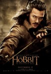 The-Hobbit-The-Desolation-of-Smaug-character-poster-2