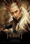 The-Hobbit-The-Desolation-of-Smaug-character-poster-7