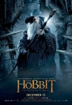 the-hobbit-the-desolation-of-smaug-poster-17