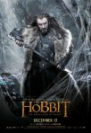 the-hobbit-the-desolation-of-smaug-poster-18