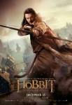 the-hobbit-the-desolation-of-smaug-poster-19