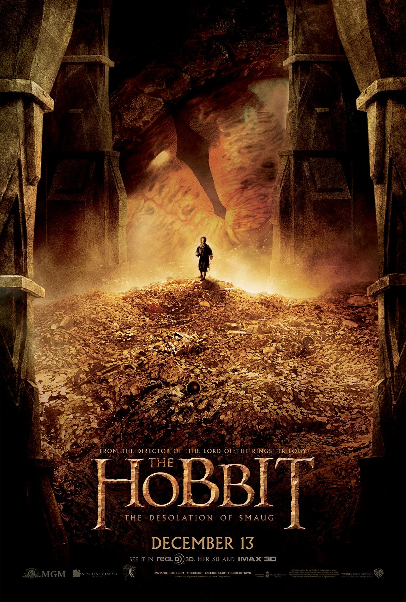 the-hobbit-the-desolation-of-smaug-poster-30 – We Geek Girls