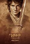 thehobbit36