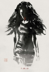 Viper_The Wolverine