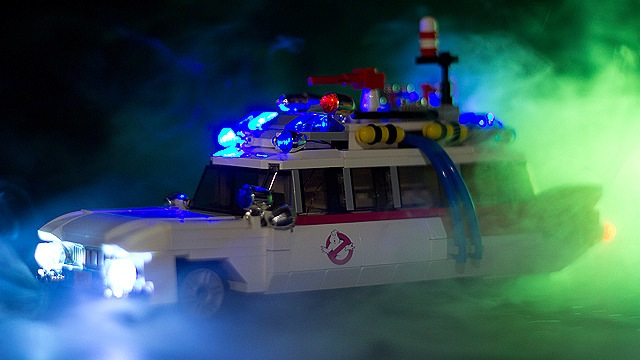 ghostbusters-legos-2