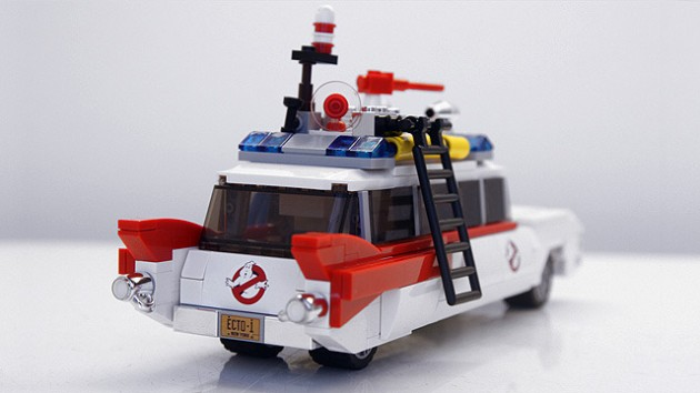ghostbusters-legos-3-630x354