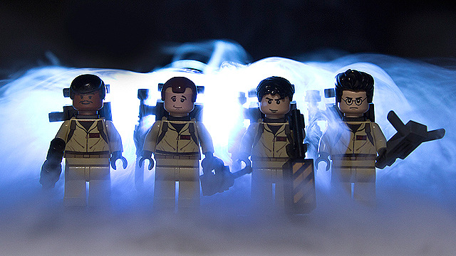 ghostbusters-legos-4