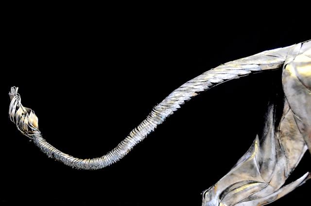 selçuk-yılmaz-aslan-heykeli-13