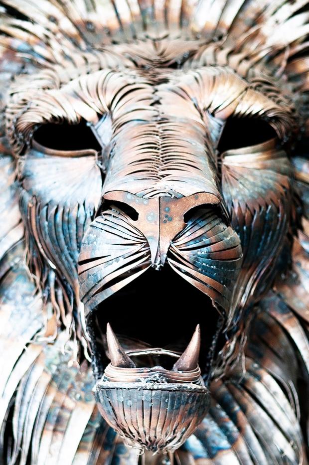 selçuk-yılmaz-aslan-heykeli-5