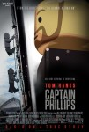 captain-phillips-lego-poster-404x600