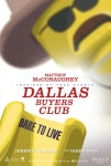 dallas-buyers-club-lego-poster-404x600