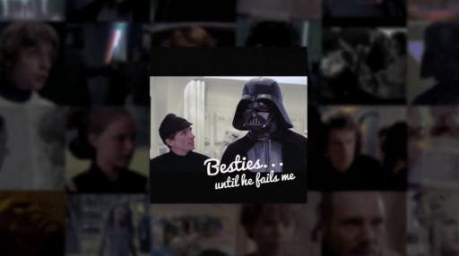 Darth Vader's %22A Look Back%22 Facebook Video5