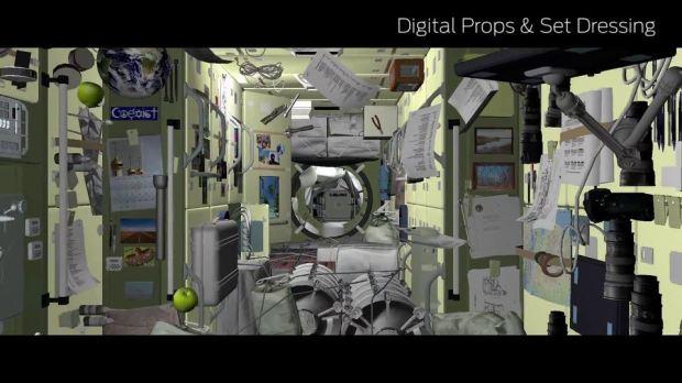 Making-of-Gravity-by-Framestore-10