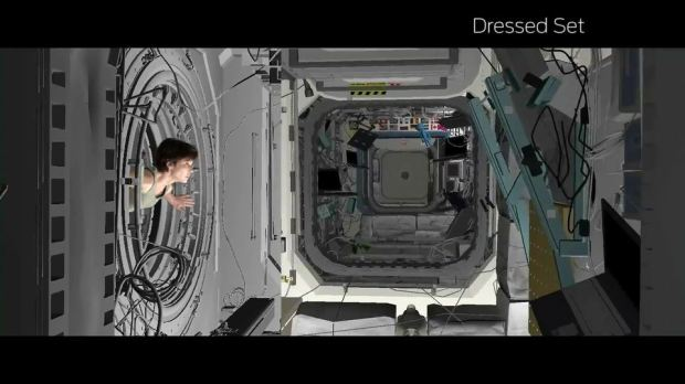 Making-of-Gravity-by-Framestore-11
