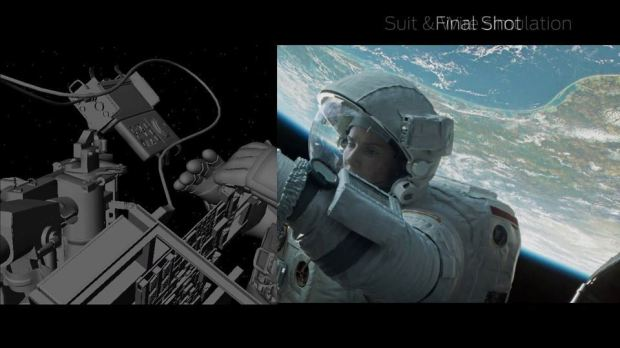 Making-of-Gravity-by-Framestore-3