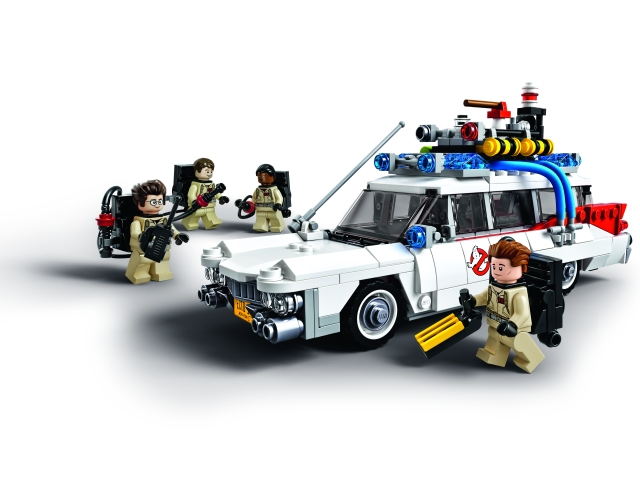 official-ghostbusters-lego-set-photos-02