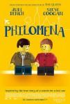 philomena-lego-poster-404x600