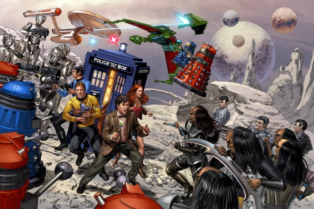 star_trek_vs_dr__who_by_summerset-d38sqgc