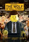 the-wolf-of-wall-street-lego-poster