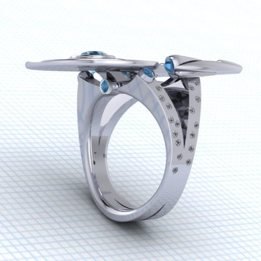 uss-enterprise-ring-2