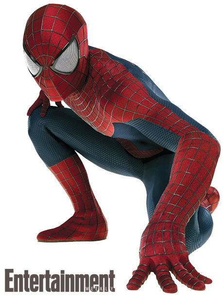 amazing-spider-man-2-photos-with-rhino-and-green-goblin4