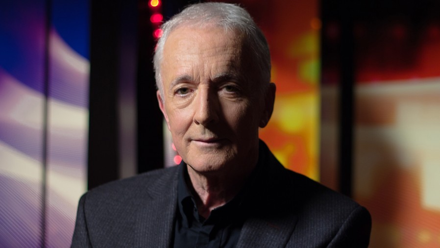 Published March 12, 2014 at ... - anthony-daniels-actor-star-wars