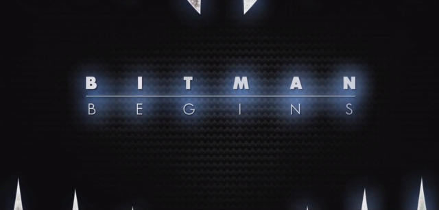 Bitman Begins (5)