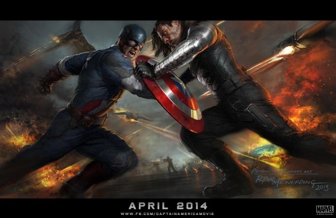 Captain America 2_concept art10