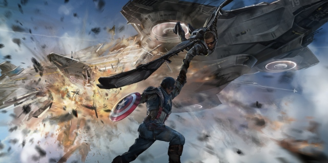 Captain America 2_concept art7