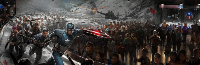 Captain America 2_concept art8