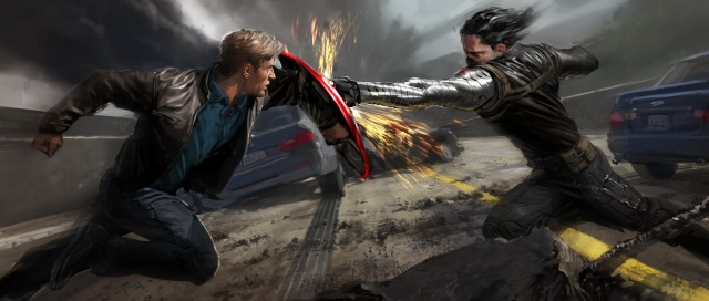 Captain America 2_concept art9