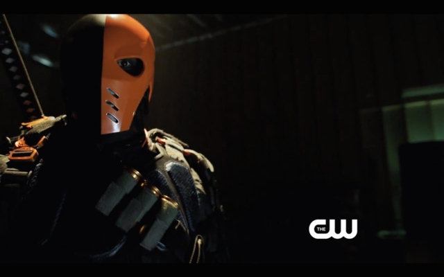 deathstroke-arrow-trailer
