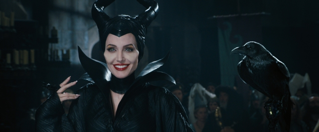 Maleficent_New Stills (1)