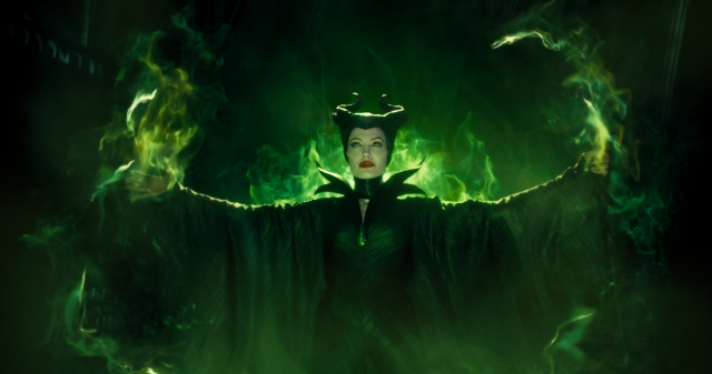 Maleficent_New Stills (6)